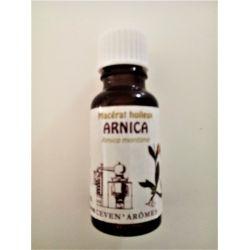Marcérat huileux 20 ml d'arnica
